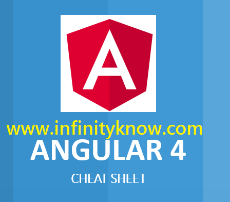 Angular 4 Beginners Tutorial - Hello World in Angular 4