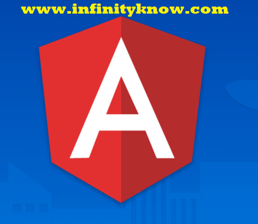 AngularJS Change Dynamically Title Element Based on Routing