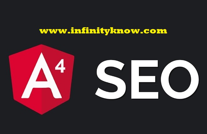 AngularJS and SEO Dynamically Title with Meta Description