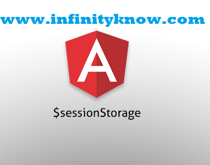 Angularjs Session Management with Login Authentication using PHP