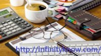 Best Online Accounting Degree Programs