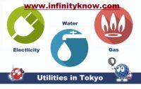 Gas/Electricity Supply Companies worldwide
