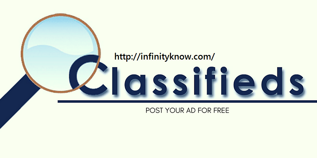 High PR Directory Submission Sites List FREE POST ADS
