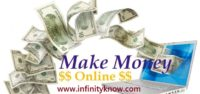 Online Earn Money From Google AdSense Without Investment