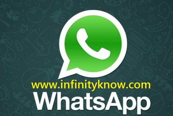 Send and Receive WhatsApp messages using PHP Steps