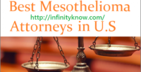 The USA's Best Mesothelioma Lawyer asbestos exposure attorneys