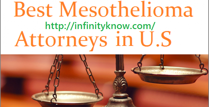 The USA's Best Mesothelioma Lawyer asbestos exposure attorneys