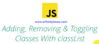 VueJS Toggle class hide-show on click Event