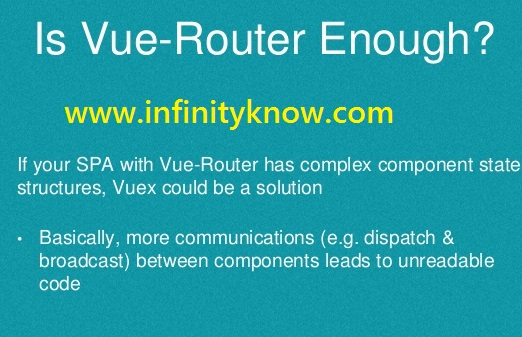 Vuejs Routing routeprovider pass parameters to controller