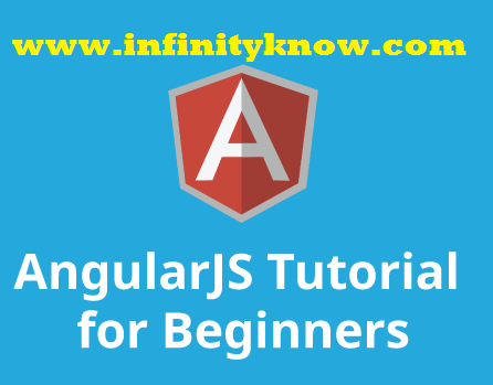 Angularjs Convert Comma separated String To Array Example