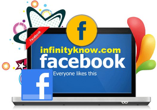 Buy Facebook Likes and Followers free website List