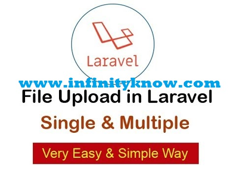File Upload Using Vuejs with Laravel Step By Step