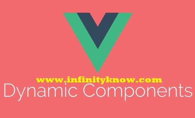 Include common header and footer using Vuejs – router-view