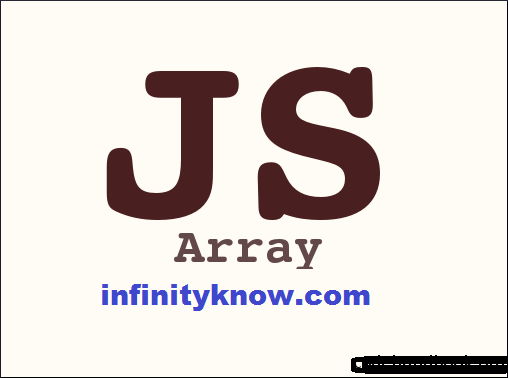 Remove Duplicates value from Array using AngularJS