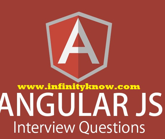 Top 10 AngularJS interview questions and answers
