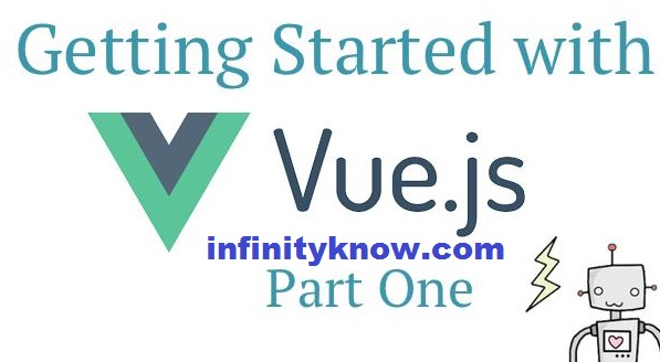 Vuejs – Converting a String to Object – Vuejs string to object Parsing JSON