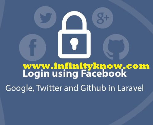 Vuejs Facebook Login using PHP - vue facebook-login