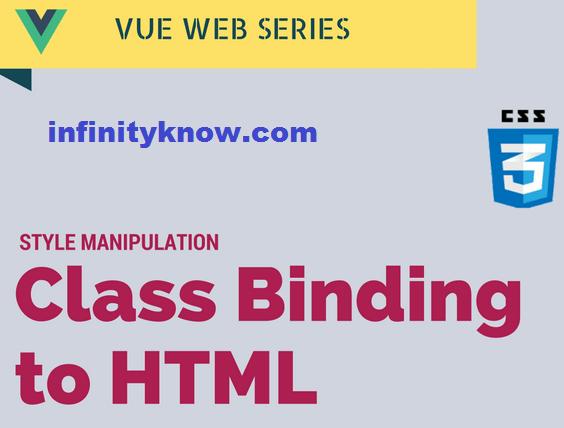 Vuejs Form Input Bindings – vuejs form component-Vuejs-Form