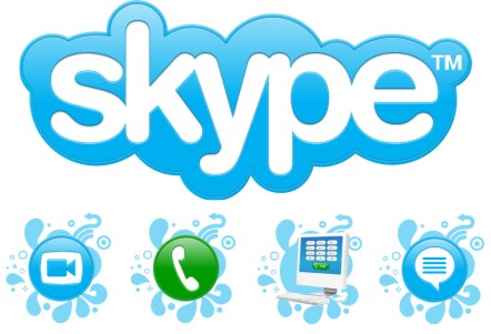multiple skype accounts - Windows desktop Run Two Skype