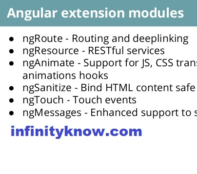 ngTouch event example using angularjs-ngtouch directive