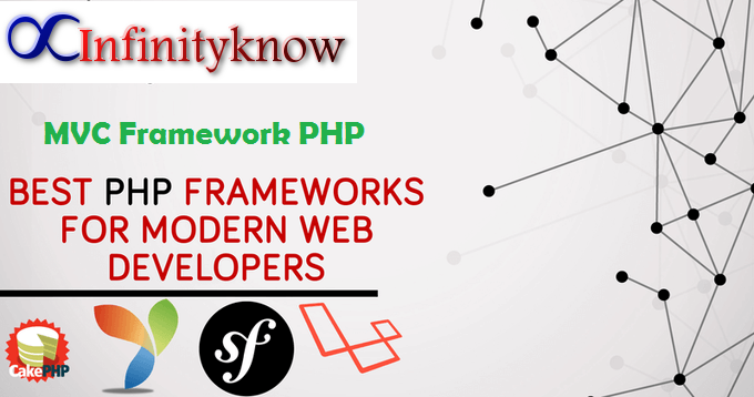 MVC Framework PHP Tutorial with Example