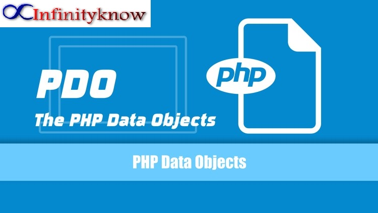 PHP creating Object-Oriented CRUD System using PDO and MySQL