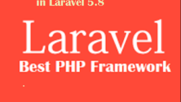 Get last query executed in Laravel 5.8