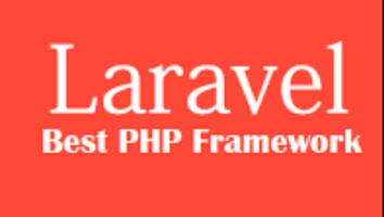 Laravel 5.8 Get Last Inserted ID