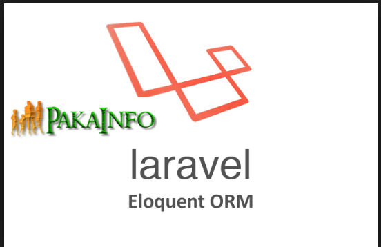 Laravel Get last executed mysql query