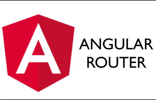 Redirect page after delay using AngularJS