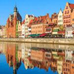 travel-to-europe-cheaper