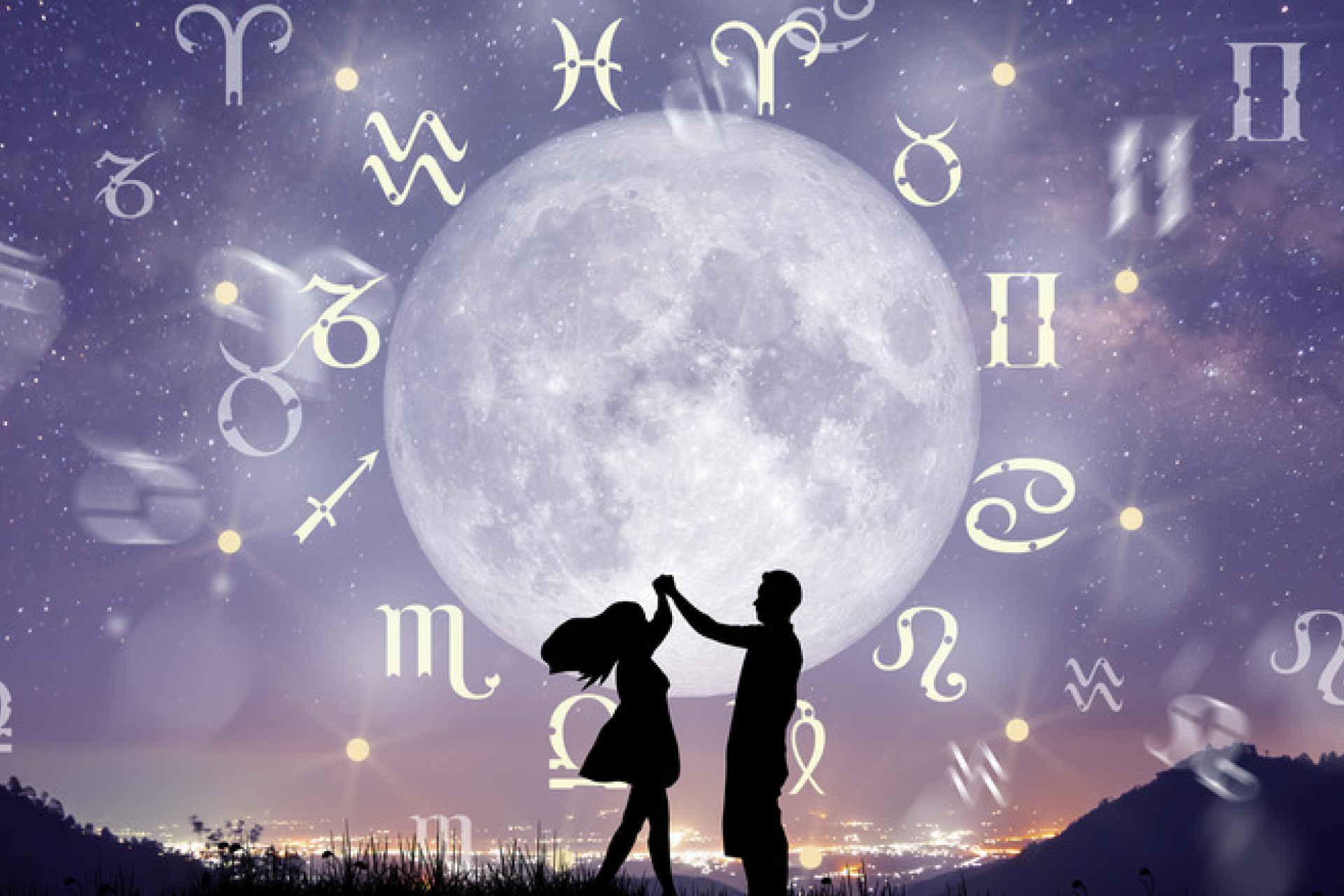 Successful marriage without horoscope match